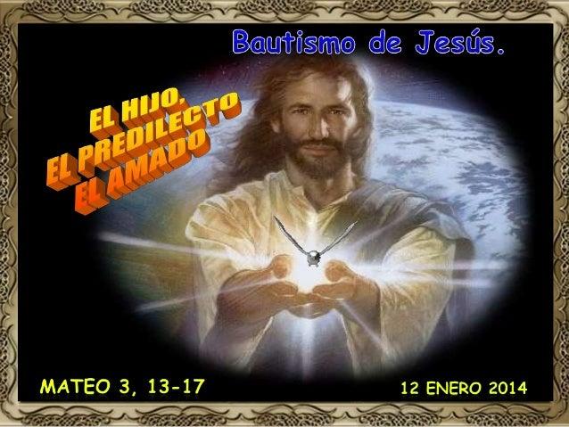 Ambientación: Recipiente con agua bendita, cirio, vestidura blanca  Cantos sugeridos: Pueblo de Reyes, Iglesia soy