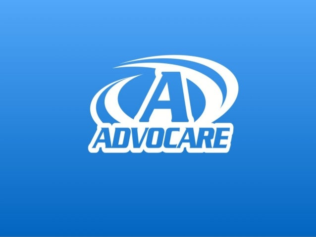 Advocare 24 Day Challenge Instructions