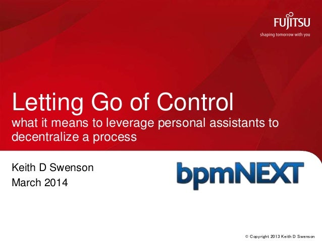 2014 bpm next_slide_share