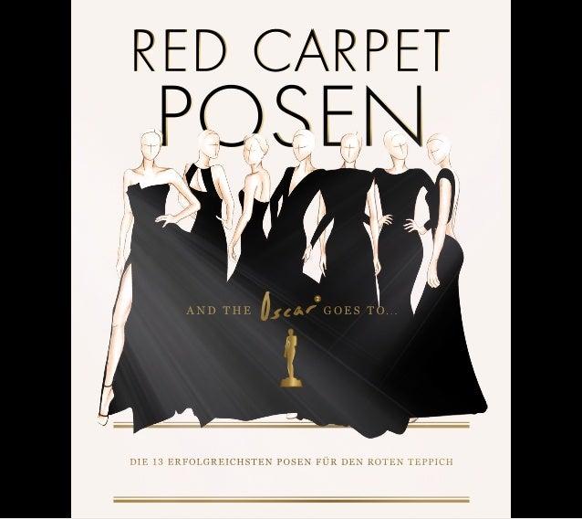 WER_ POSE_ T HE Leg Angelina Jolie Halle Berry l Rosie Huntington-Whitley THE Leg sieht eigentlich nur bei Angelina Jolie ...