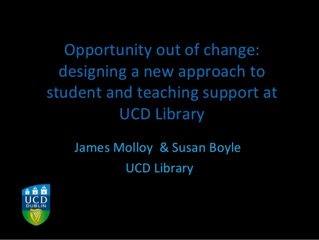 2014conf susan boylejames molloy opportunity out of change final version2 with image citations