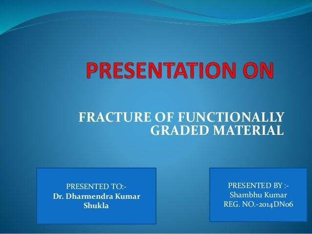 pdf технические системы в условиях неопределенности анализ гибкости