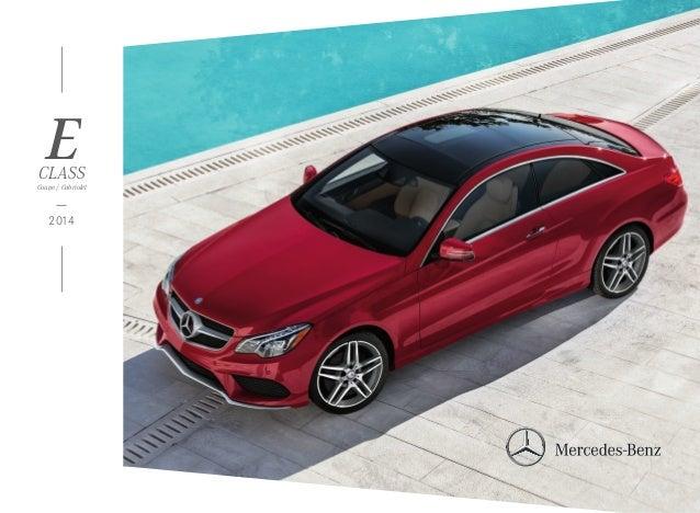 2014 mercedes benz e class dealer serving virginia for Mercedes benz service alexandria