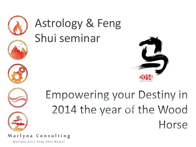 2014 empower your destiny feb webinar