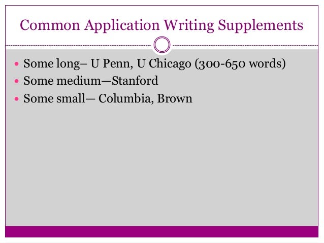 ohio state admission essay question Ohio bar examination bar examination laptop program the ohio board of bar examiners is permitting the use of laptop computers to answer the written (essay and mpt) portions of the july 2018 ohio bar examination.