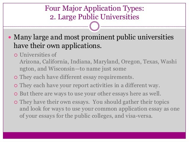 images about College Application Essays on Pinterest Ddns net Fiction Writing Contests for High School