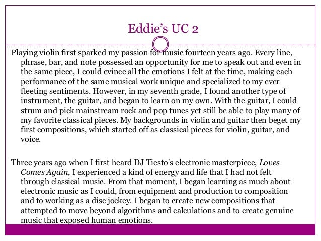 Standard Font Type For Essays On Music - image 4