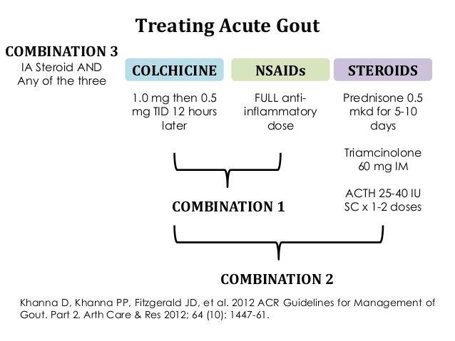 prednisone 20 mg steroid