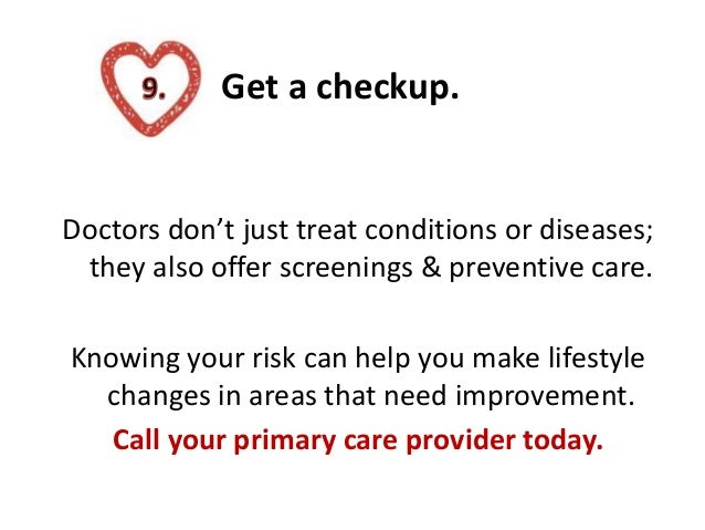 Watch your cholesterol and keep heart diseases at bay