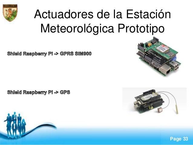 2014 ii c02t estacion meteorologica - Estacion meteorologica precio ...
