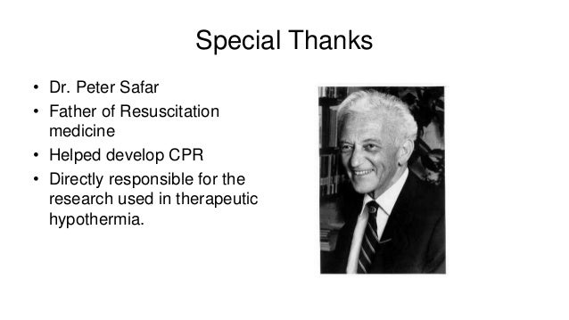 a discussion on the importance of cpr 1 assignment 4, calibrated peer review (cpr) of discussions for experiments 4 and 5 the advancement of science requires that knowledge be shared among.