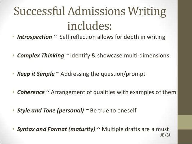 admission essay editing service zealand