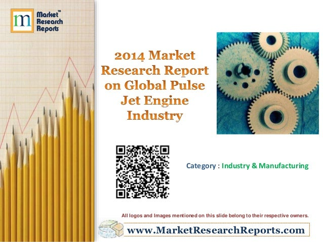2014 market research report on global Research and markets: global cosmetics market 2014- 2020 report to their offering the global cosmetic market was 460 billion usd in 2014 and is estimated.