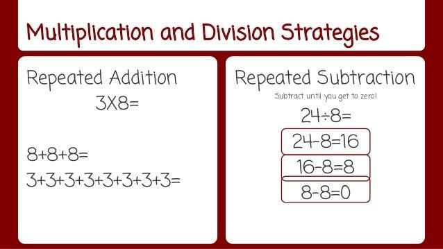 Adding integers number line worksheet pdf