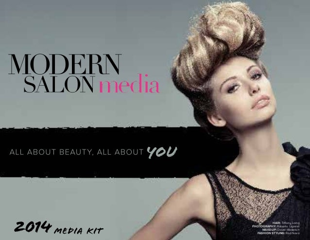 HAIR: Tiffany Laing PHOTOGRAPHY: Roberto Ligresti MAKE-UP: David Maderich FASHION STYLING: Rod Nova