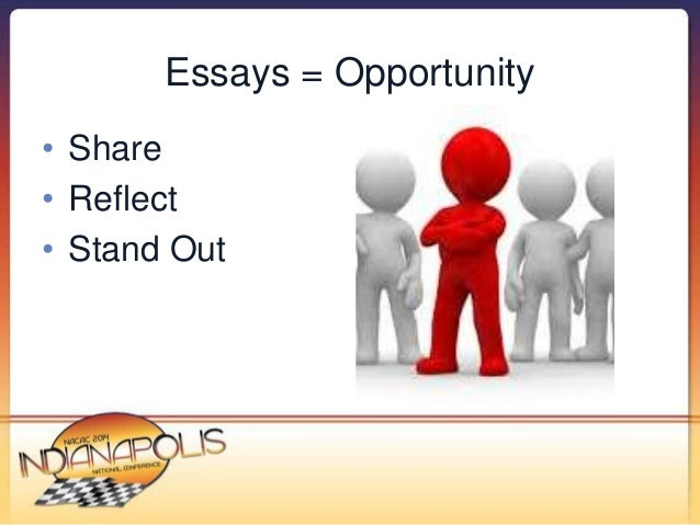 persuasive essays on volunteering A manual for composing a persuasive essay on volunteering volunteering is one of the most rewarding experience that individuals can have there have been countless.