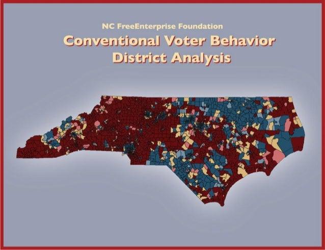 2014 US Congressional CVB Map  Updated: September 15, 2014