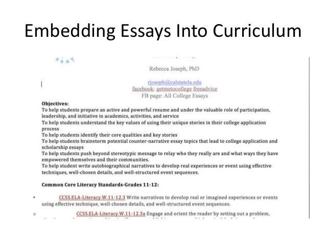 Reading university essay help