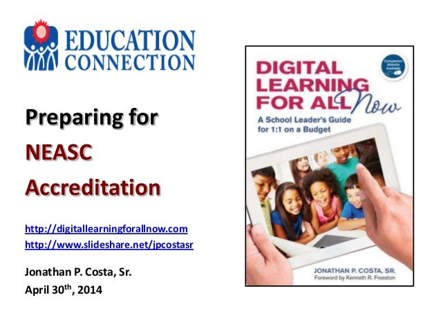 2014 neascd share