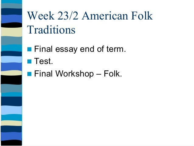 an analysis of ethnic music of north america Ais 110 musical traditions of native north america (5) vlpa  examines  traditional music and context from the northwest coast, arctic, southwest,  to  the use of microcomputers in the description and analysis of native american  texts.