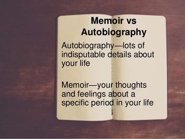 Short Prose Genres: Defining Essay, Short Story, Commentary