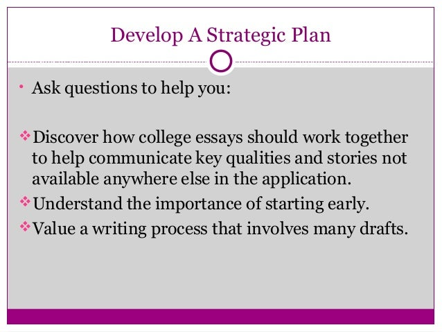 Help about Essay topic A for texas common application? See Q details?