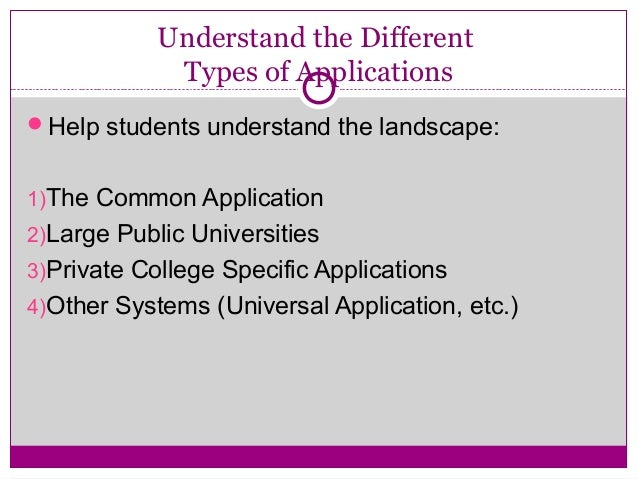 Urgent help on UCLA application essay?