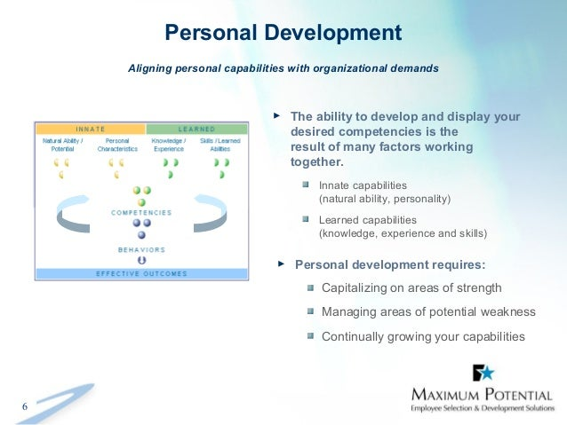 individual development plan understanding your strengths Development understanding your strengths boosts your confidence and  encourages you to explore career options based on your talents 2 you are  successful.