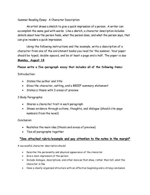 philippine literature 8 essay 46 books based on 23 votes: philippine literature: a history and anthology by bienvenido l lumbera, philippine literature: through the years by alicia h.