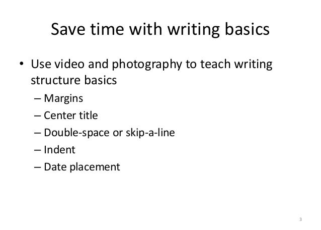 basics of essay writing Basics of essay writing - introduction the introduction should start with a general discussion of your subject and lead to a very specific statement of your main.