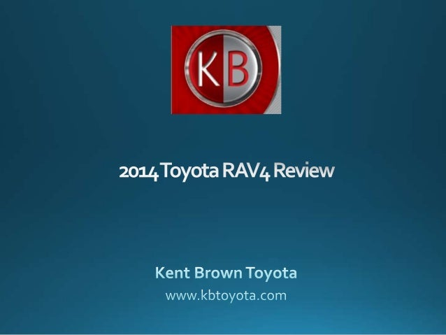 As aToyota dealer in Elmira, NY, Kent Brown Toyota services your new or used car at our car dealership in Corning NY. Come...
