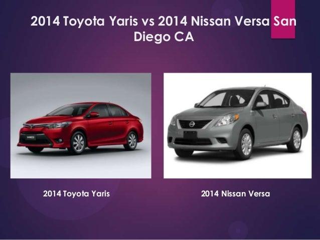 Nissan Sentra Vs Nissan Versa Html Autos Post