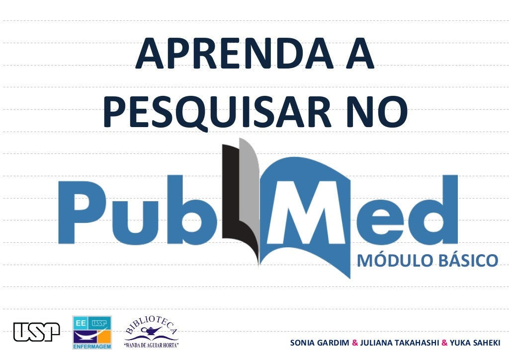 Pubmed - Magazine cover
