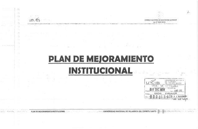 , Jn  CONSEJO NACIONAL DE EDUCACION SUPERIOR Lev N' 4995/2013 _. ... .._. ,.. .., ,.. ..-. ._, .,_. _ ,  , , _-.  .. .,. ....