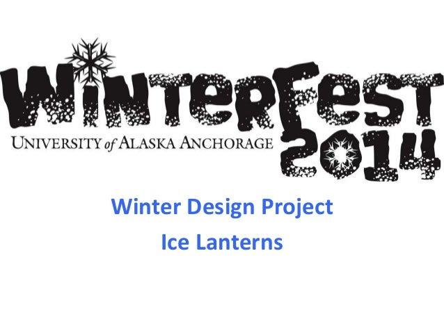 2014 winter design_icelanterns