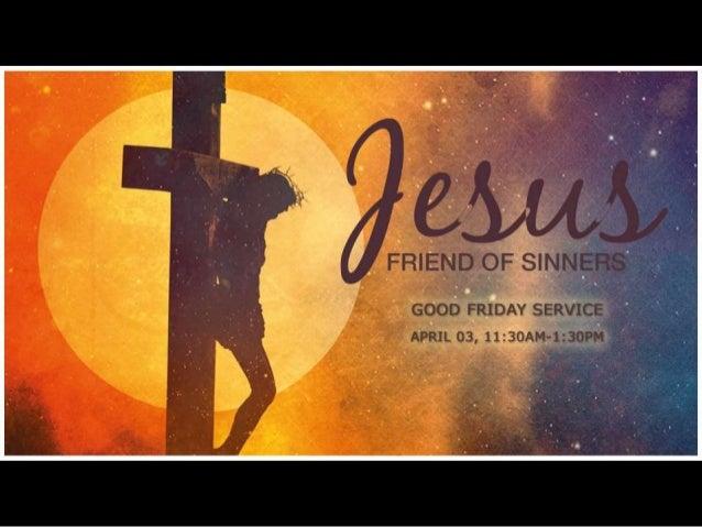 Jesus Friend Of Sinners Chords Z Z 2018