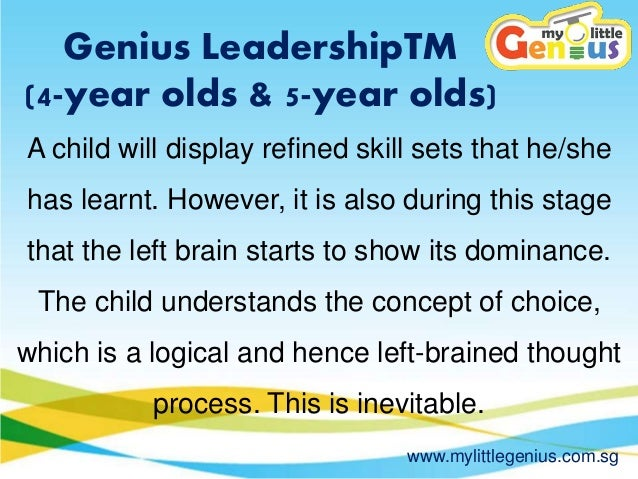 early childhood brain development essay My term paper i researched early child development and the brain- the base for health, learning, and the behavior of children a child's early years are critically important for they provide the foundation for the rest of their life, as an adolescent, and as an adult.