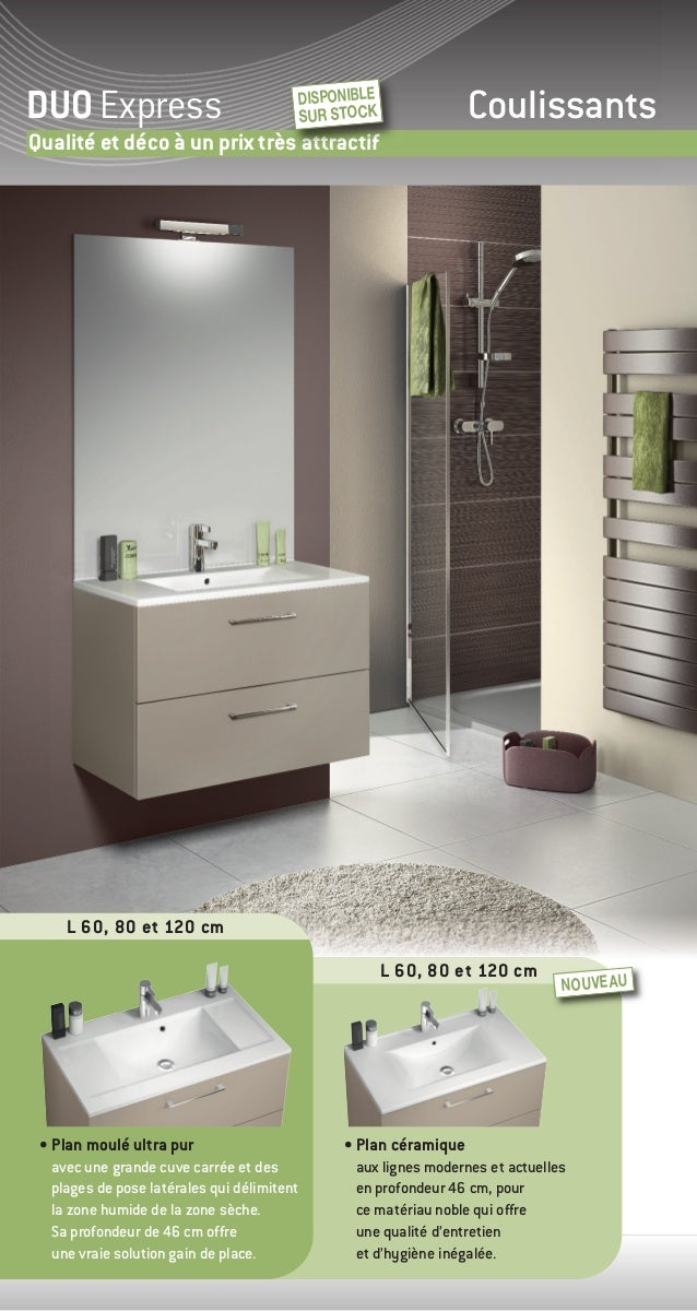 Catalogue Cedeo Salle De Bain 20170630064346