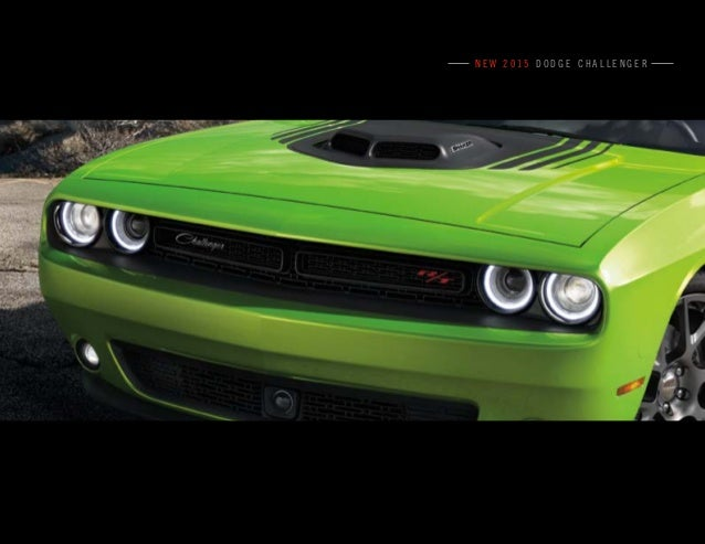 2015 dodge challenger austin tx mac haik dcjr of georgetown. Cars Review. Best American Auto & Cars Review