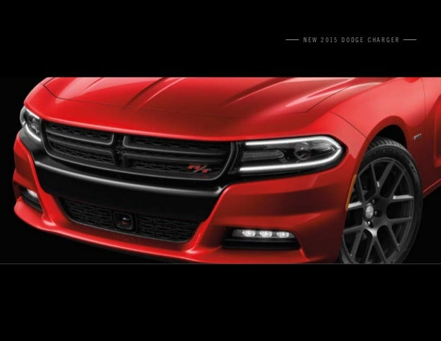 2015 dodge charger austin tx mac haik dcjr georgetown. Cars Review. Best American Auto & Cars Review