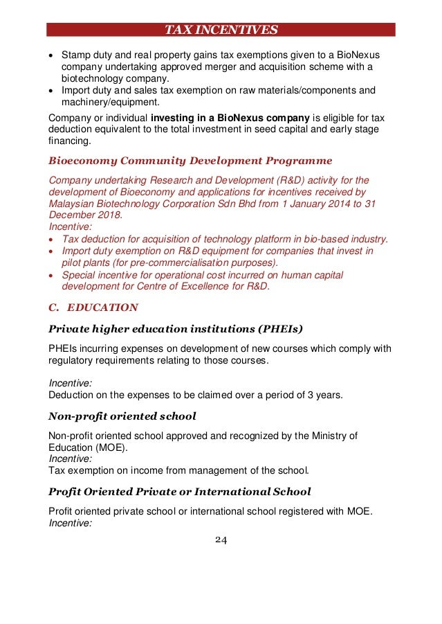 Ftb Form 568 Instructions 2015 Solidaphikworks