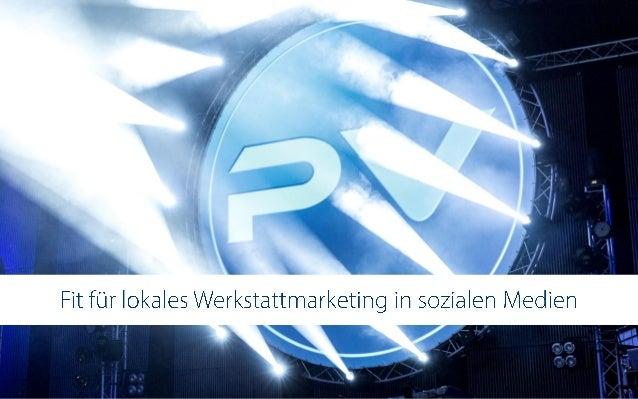 Quelle/Link: http://de.statista.com/infografik/907/top-10-der-sozialen-netzwerke-in-deutschland/