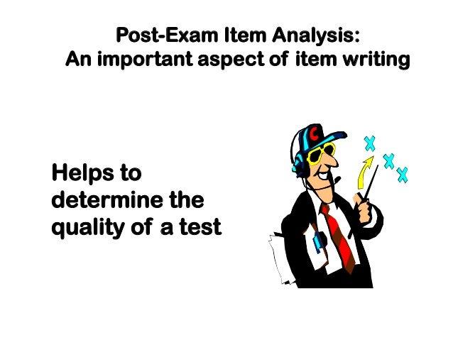 critical thinking exam for nursing
