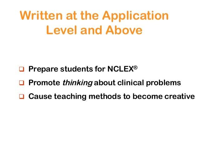 Research Proposal Samples In Nursing