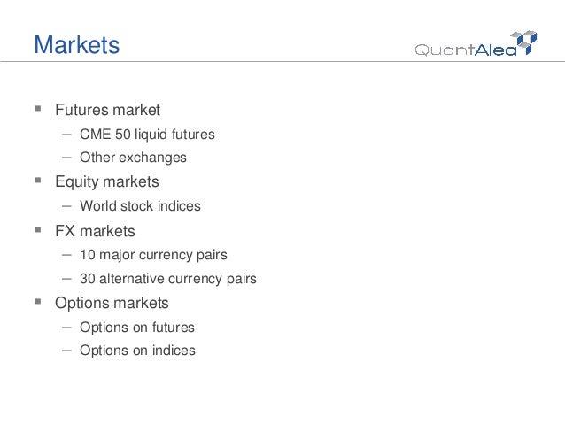 Option trader magazine pdf