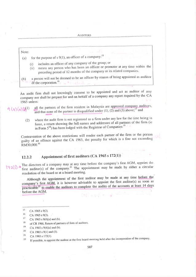 Application Letter For New Bank Passbook
