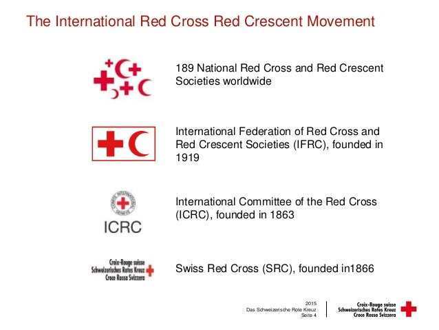 Red Cross Night Cafe Brisbane