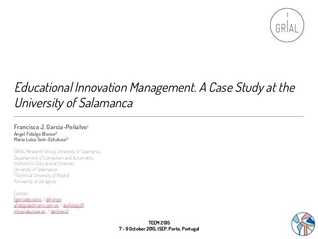 case study about educational management in the philippines