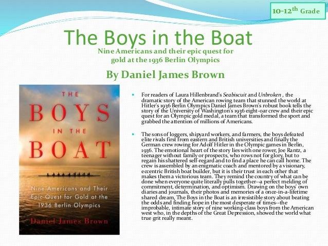 the open boat essay the open window essay essay on cashless economy ssc cgl tier iii swopdoc welfare state essay