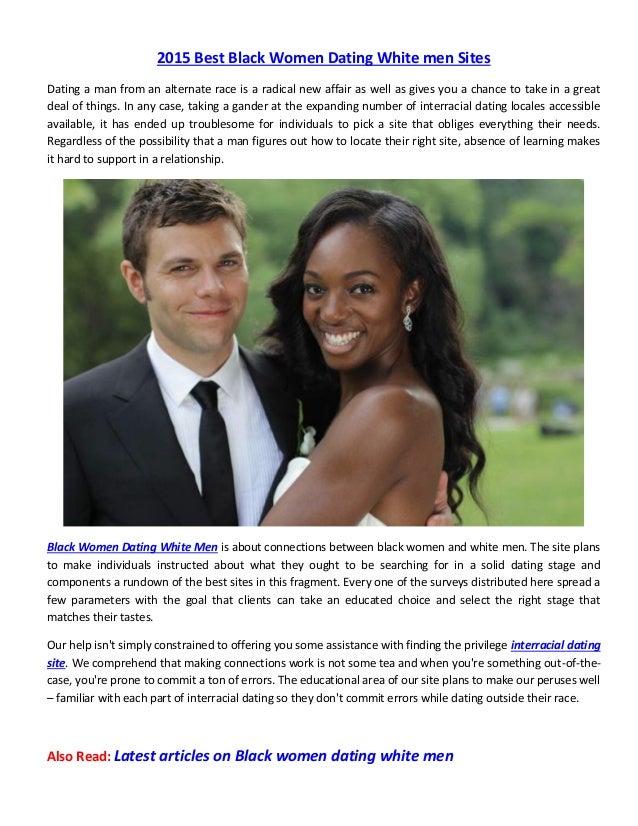 BDFF ♥ 100% Free Black Dating - Apps on Google Play